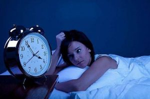 Dormire meglio